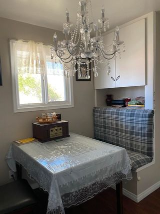 Photo 20: 8703-8705 128 Avenue in Edmonton: Zone 02 House Duplex for sale : MLS®# E4241683