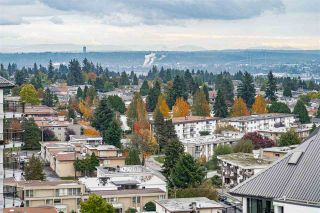 """Photo 19: 1904 4300 MAYBERRY Street in Burnaby: Metrotown Condo for sale in """"Times Square"""" (Burnaby South)  : MLS®# R2526993"""