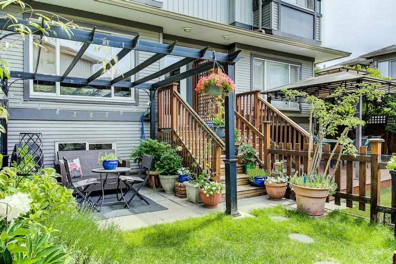 FEATURED LISTING: 46 - 18701 66 Avenue Surrey