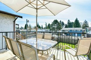 Photo 7: 1868 FRASER Avenue in Port Coquitlam: Glenwood PQ House for sale : MLS®# R2450634