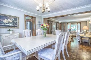 Photo 16: 9 Yongeview Avenue in Richmond Hill: South Richvale House (2-Storey) for sale : MLS®# N3328457