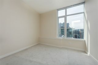 """Photo 14: 908 38 W 1ST Avenue in Vancouver: False Creek Condo for sale in """"THE ONE"""" (Vancouver West)  : MLS®# R2164655"""
