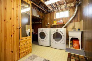 Photo 28: 329 Centennial Street in Winnipeg: River Heights Residential for sale (1D)  : MLS®# 202009203