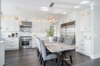 Photo 9: 17372 3 AVENUE in South Surrey White Rock: Pacific Douglas Home for sale ()  : MLS®# R2356022