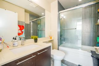 "Photo 21: 308 13399 104 Avenue in Surrey: Whalley Condo for sale in ""D'Corize"" (North Surrey)  : MLS®# R2514530"