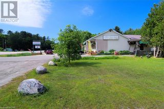 Photo 12: 1732 W 69 Highway in Pointe au Baril: Other for sale : MLS®# 40084894