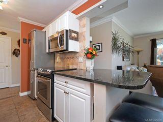 Photo 9: 208 1351 Esquimalt Rd in VICTORIA: Es Saxe Point Condo for sale (Esquimalt)  : MLS®# 793375