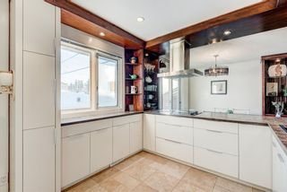 Photo 9: 100 Westwood Drive SW in Calgary: Westgate Detached for sale : MLS®# A1057745