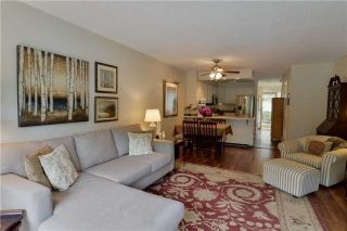 Photo 5: 17 4 Paradise Boulevard in Ramara: Brechin Condo for lease : MLS®# S4221263