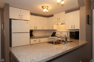 "Photo 4: 112 5700 ANDREWS Road in Richmond: Steveston South Condo for sale in ""RIVER REACH"" : MLS®# R2012319"