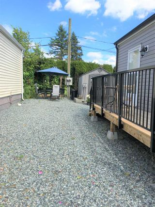 Photo 7: A4 29666 FRASER Highway: Manufactured Home for sale in Abbotsford: MLS®# R2469989