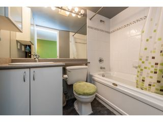 """Photo 14: 615 528 ROCHESTER Avenue in Coquitlam: Coquitlam West Condo for sale in """"THE AVE"""" : MLS®# R2158974"""