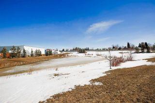 Photo 30: 440 Oak Wood Crescent in Edmonton: Zone 42 Mobile for sale : MLS®# E4194896