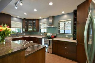 "Photo 7: 2508 LOWER Road: Roberts Creek House for sale in ""Roberts Creek"" (Sunshine Coast)  : MLS®# R2598378"