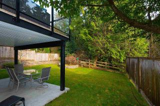 """Photo 31: 28 ALDER Drive in Port Moody: Heritage Woods PM House for sale in """"FOREST EDGE"""" : MLS®# R2587809"""