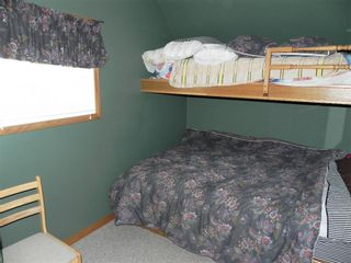 Photo 19: 34 Deepdale Avenue in Grand Marais: R27 Residential for sale