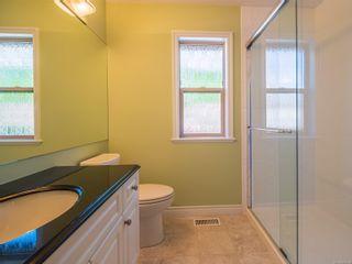 Photo 35: 778 Chartwest Crt in : PQ Qualicum Beach House for sale (Parksville/Qualicum)  : MLS®# 877010