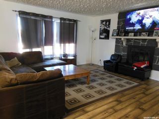 Photo 7: 46 Blake Crescent in Aberdeen: Residential for sale : MLS®# SK860125
