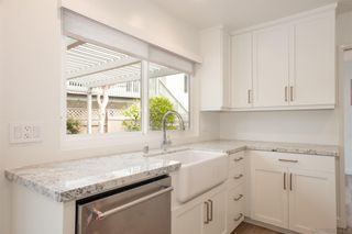 Photo 12: BAY PARK House for rent : 3 bedrooms : 3044 Caminito Arenoso in San Diego