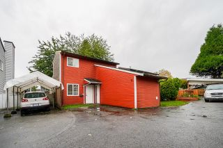 Photo 1: 12544 76A Avenue in Surrey: West Newton House for sale : MLS®# R2623990