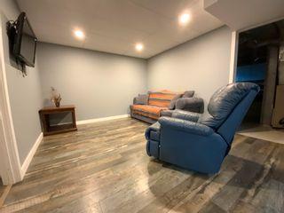 Photo 16: 4807 49 Street: Gibbons House for sale : MLS®# E4248869