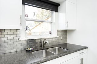 Photo 7: 1009 Fleet Avenue in Winnipeg: Crescentwood Residential for sale (1Bw)  : MLS®# 202006897
