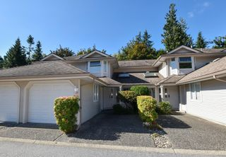 FEATURED LISTING: 72 - 9045 WALNUT GROVE Drive Langley