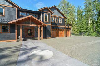 Photo 4: 4158 Marsden Rd in : CV Courtenay West House for sale (Comox Valley)  : MLS®# 883219