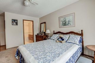 Photo 16: 53 Edgepark Villas NW in Calgary: Edgemont Semi Detached for sale : MLS®# A1059296