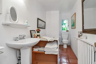 Photo 23: 14244 SILVER VALLEY Road in Maple Ridge: Silver Valley House for sale : MLS®# R2594780