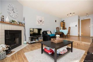 Photo 5: 2304 201 Victor Lewis Drive in Winnipeg: Linden Woods Condominium for sale (1M)  : MLS®# 1800332