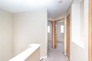 Photo 14: 48 Hidden Way NW in Calgary: Hidden Valley Detached for sale : MLS®# A1093182