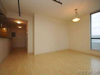 Photo 4: 403 860 View St in VICTORIA: Vi Downtown Condo for sale (Victoria)  : MLS®# 548493