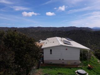 Photo 1: EAST ESCONDIDO Manufactured Home for sale : 2 bedrooms : 17255 ROCKWOOD ROAD in Escondido
