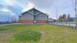 """Photo 23: 201 15131 BUENA VISTA Avenue: White Rock Condo for sale in """"Bay Pointe"""" (South Surrey White Rock)  : MLS®# R2590521"""