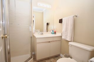 Photo 15: 31318 McConachie Place in Abbotsford: Abbotsford West House for sale : MLS®# R2567780