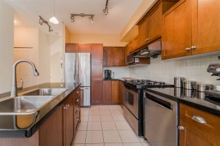 Photo 13: 988 W 58TH Avenue in Vancouver: South Cambie Townhouse for sale (Vancouver West)  : MLS®# R2473198