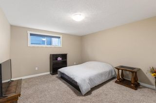 Photo 28: 11 viceroy Crescent: Olds Detached for sale : MLS®# A1091879