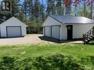 Photo 4: 457 Route 735 in St. Stephen: House for sale : MLS®# NB058030