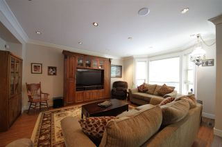 Photo 6: 41437 DRYDEN Road in Squamish: Brackendale House for sale : MLS®# R2088183