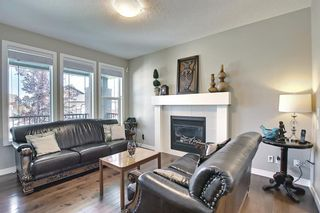 Photo 7: 317 Ranch Close: Strathmore Detached for sale : MLS®# A1128791