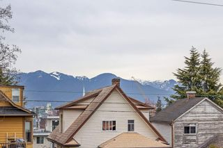 Photo 31: 45 E 13TH Avenue in Vancouver: Mount Pleasant VE Townhouse for sale (Vancouver East)  : MLS®# R2552943