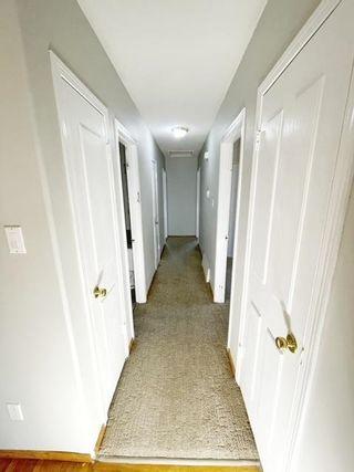 Photo 7: 6409 90 Avenue in Edmonton: Zone 18 House Half Duplex for sale : MLS®# E4260058