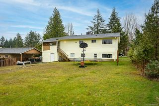 Photo 7: 1604 Dogwood Ave in Comox: CV Comox (Town of) House for sale (Comox Valley)  : MLS®# 868745