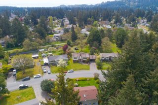 Photo 39: 2313 Marlene Dr in : Co Colwood Lake House for sale (Colwood)  : MLS®# 873951