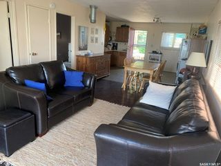 Photo 10: 615 Tobeys Crescent in Jackfish Lake: Residential for sale : MLS®# SK867579