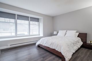 "Photo 21: 35 5950 OAKDALE Road in Burnaby: Oaklands Townhouse for sale in ""HEATHERCREST"" (Burnaby South)  : MLS®# R2536140"