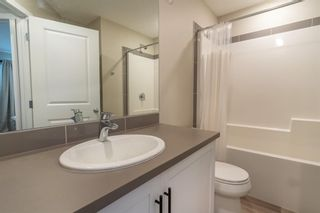 Photo 25: 48 Carringvue Link NW in Calgary: Carrington Semi Detached for sale : MLS®# A1111078