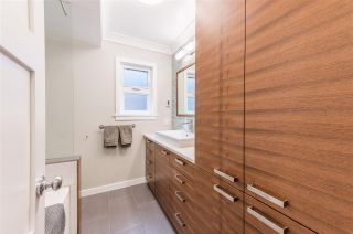 """Photo 32: 4615 PENDER Street in Burnaby: Capitol Hill BN House for sale in """"CAPITOL HILL"""" (Burnaby North)  : MLS®# R2532231"""