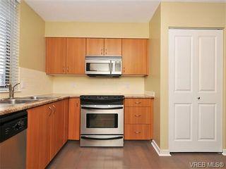 Photo 11: 802 1034 Johnson St in VICTORIA: Vi Downtown Condo for sale (Victoria)  : MLS®# 682246
